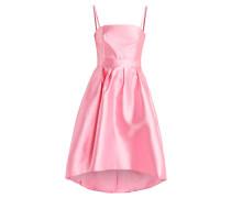 VMSWEETY - Cocktailkleid / festliches Kleid - peony