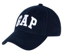 ARCH Cap deep true navy