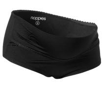 HONOLULU - Panties - schwarz