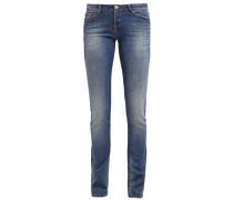 ANNETTE Jeans Straight Leg unico