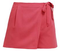 Shorts rose of sharon