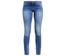 Jeans Slim Fit organic flavour wash