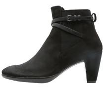 SHAPE 55 Ankle Boot black