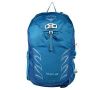 TALON 22 Tagesrucksack ultramarine blue