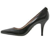 FLEX High Heel Pumps black