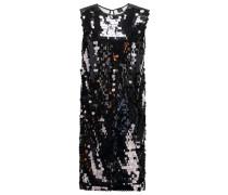 ANNIE Cocktailkleid / festliches Kleid black