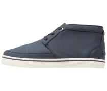 BATES Sneaker high navy