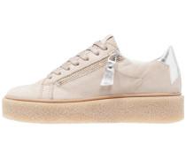 PAMPA SNEAKER Sneaker low beige