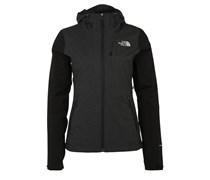 THERMOBALL TRICLIMATE Outdoorjacke black