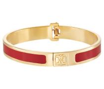 IDENTITY Armband rosso