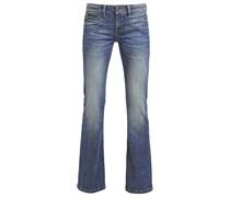 FELIXA Flared Jeans necton