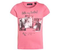 T-Shirt print - azalee
