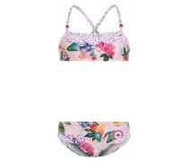 AIKO - Bikini - soft rose