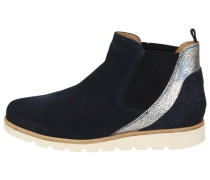 VENICA - Ankle Boot - blue