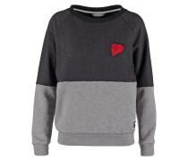 ROSANNA Sweatshirt black