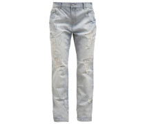 Jeans Relaxed Fit blue