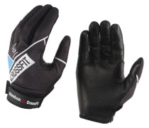 CROSSFIT MENS COMPETITION Fingerhandschuh black