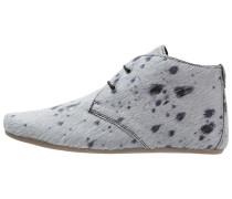 GIMLET Sportlicher Schnürer moonscape grey