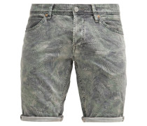 Jeans Shorts colour denim