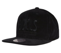BOTTOM LINE - Cap - black