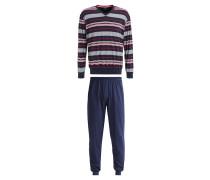 Pyjama navy