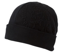 CIPOLLYN Mütze schwarz