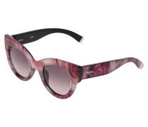 REDDISH Sonnenbrille pink