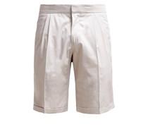 Shorts dover