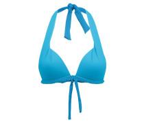 BikiniTop turquoise