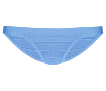 SUMMER BikiniHose french blue
