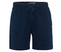 ADAM - Shorts - navy