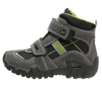 MATS Snowboot / Winterstiefel grey