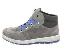 BAJO Sneaker high grau