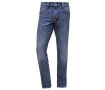 OREGON Jeans Bootcut stone blue