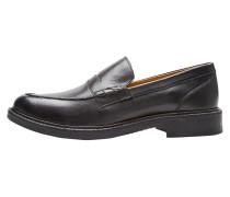 Slipper black
