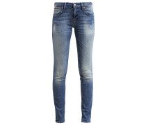 LINDY Jeans Slim Fit shaded sunset
