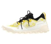 OCTOPUS - Sneaker low - yellow