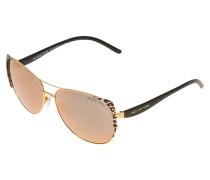 Sonnenbrille multi
