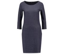 WONKA Jerseykleid reliable blue