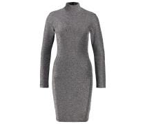 SKY - Cocktailkleid / festliches Kleid - silver