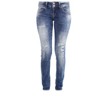 MOLLY Jeans Slim Fit felice wash
