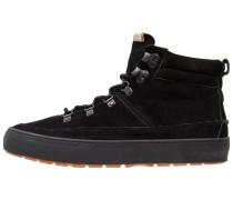 SHIPTON Sneaker high black
