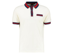 COWLEY - Poloshirt - off white