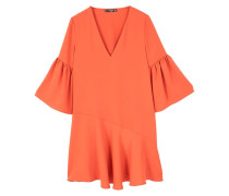 ARCO - Freizeitkleid - orange