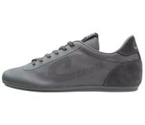 VANENBURG XLITE Sneaker low steel grey