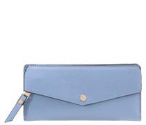 KIARA - Geldbörse - blue