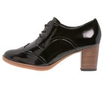 Ankle Boot merlot