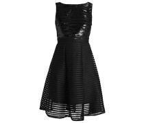 CHARLOTTE Cocktailkleid / festliches Kleid black