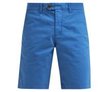 Shorts bright blue