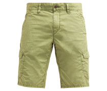 SCHWINN Shorts medium green